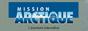 ONF - Mission Arctique - Le jeu