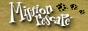 Mission : Rescapé