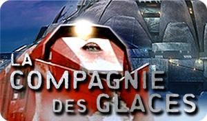14_avril_glace_fr