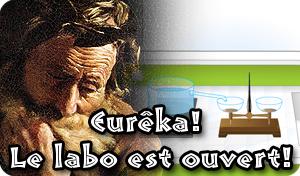 31_mars_eureka_fr