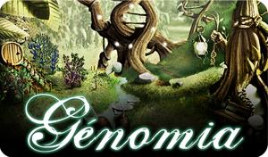 genomia_mai_2009