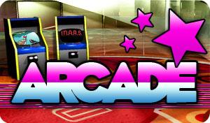 arcade science en jeu mmo gratuit 15_juillet