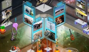 science en jeu musée abonnements