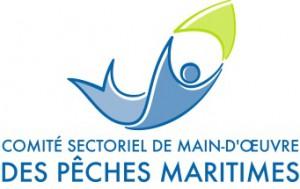 Logo du CSMOPM