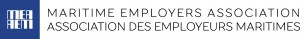 Association des employeurs maritimes-L-Association des employeur