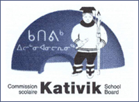 Commission scolaire Kativik